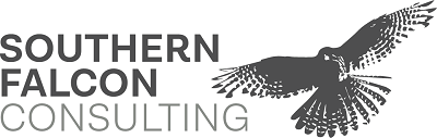 Southern Falcon Consulting